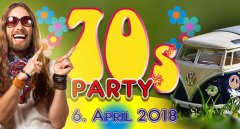 70erParty2018.jpg