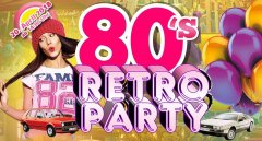 80erParty2018.jpg