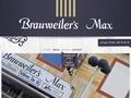 www.brauweilersmax.de