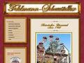www.feldmann-schausteller.de