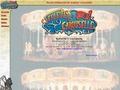 www.schleifers-carouselle.de
