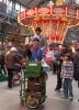 Historischer Jahrmarkt Bochum 2011