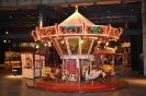 Historischer Jahrmarkt Bochum 2012