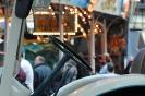Historischer Jahrmarkt Bochum 2013