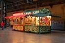 Jahrmarkt Bochum 2008