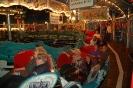 Jahrmarkt in der Jahrhunderthalle Bochum 2010_29