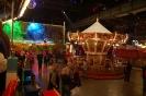 Jahrmarkt in der Jahrhunderthalle Bochum 2010_36