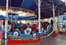 Raupenbahn Steiger Buchholz