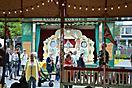 Historischer Jahrmarkt - NRW Tag Bielefeld 2014_10