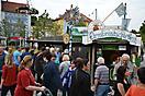 Historischer Jahrmarkt - NRW Tag Bielefeld 2014_11