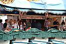 Historischer Jahrmarkt - NRW Tag Bielefeld 2014_13