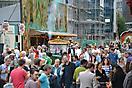 Historischer Jahrmarkt - NRW Tag Bielefeld 2014_14