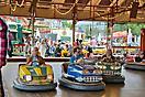 Historischer Jahrmarkt - NRW Tag Bielefeld 2014_15