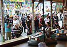 Historischer Jahrmarkt - NRW Tag Bielefeld 2014_16