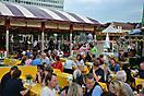 Historischer Jahrmarkt - NRW Tag Bielefeld 2014_4