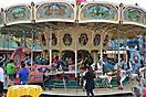 Historischer Jahrmarkt - NRW Tag Bielefeld 2014_5