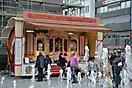 Historischer Jahrmarkt - NRW Tag Bielefeld 2014_7