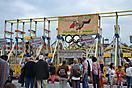Historischer Jahrmarkt - NRW Tag Bielefeld 2014_8