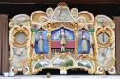 Orgelwochenende Düren Mai 2013