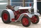 Schleifer's Diesel Hanomag